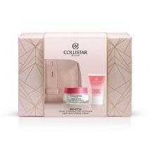 Collistar Deep Moisturizing Cream Xmas Set'21
