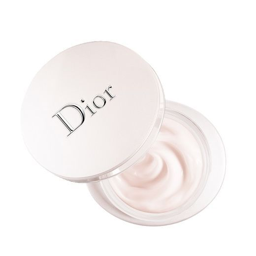 Dior Capture Totale Cell Energy Creme  (Sejas ādas nostiprinošs un izlīdzinošs krēms)