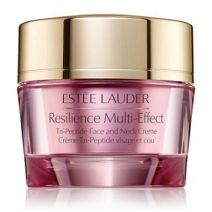 Estee Lauder Resilience Multi-Effect Cream  (Atjaunojošs dienas krēms sausai sejas ādai)