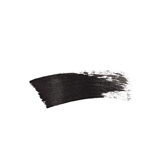 Sisley So Stretch Mascara  (Pagarinoša skropstu tuša)