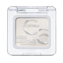 Catrice Cosmetics Highlighting Eyeshadow   (Acu ēnas)