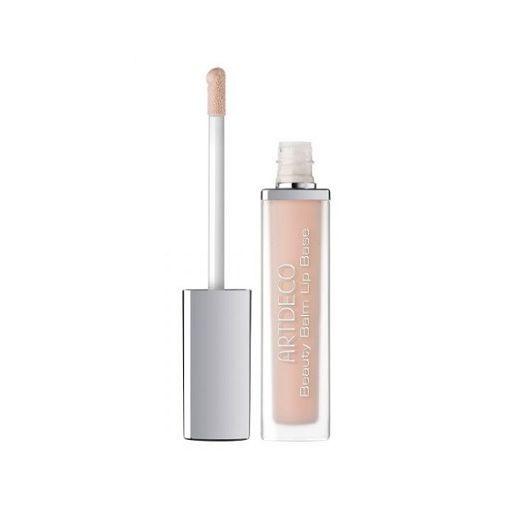 Artdeco Beauty Balm Lip Base