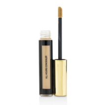 Yves Saint Laurent All Hours Concealer  (Korektors)