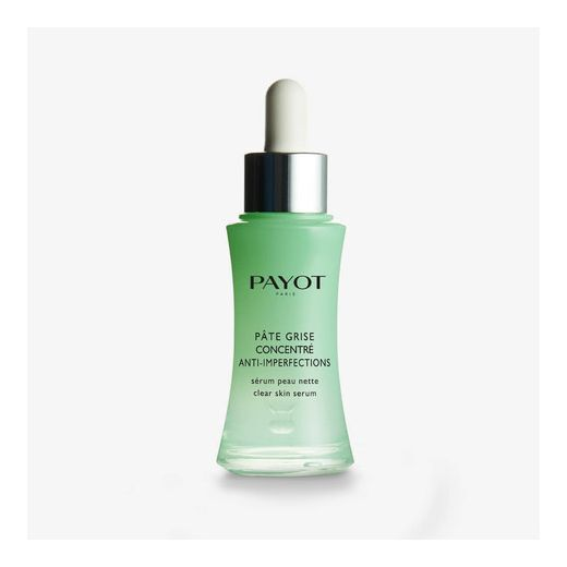 Payot Pate Grise Concentre Anti-Imperfections  (Serums seja)