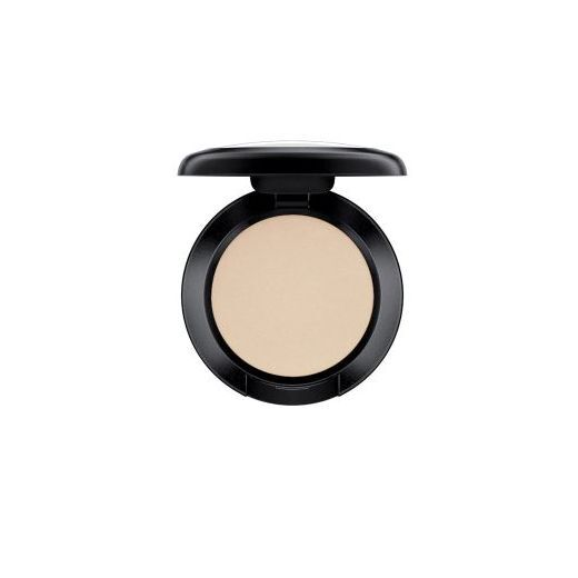 MAC Matte Eye Shadow Gutter Gal (Acu ēnas)