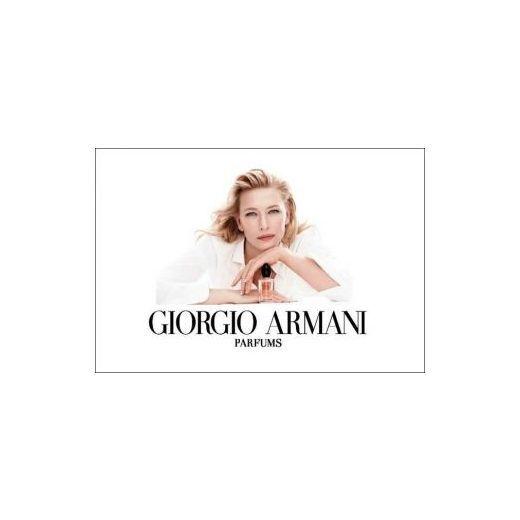 Giorgio Armani Si EDP  (Parfimērijas ūdens sievietei)