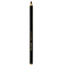 Collistar Kajal Eye Pencil