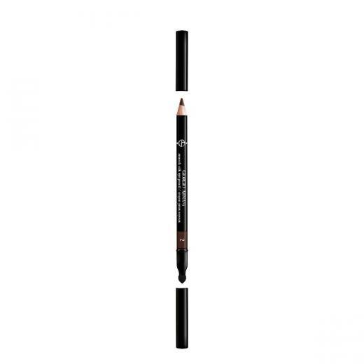 Giorgio Armani Beauty Smooth Silk Eye Pencil   (Acu zīmulis)