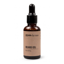 ZEW for Men Beard Oil   (Bārdas eļļa)