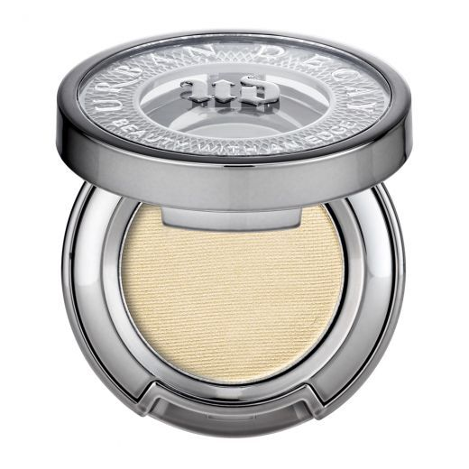 Urban Decay Eyeshadow Compact Blonde
