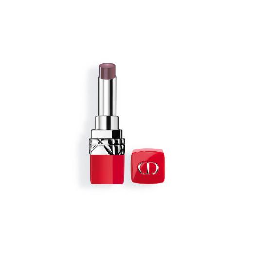 Dior Rouge Dior Ultra Rouge  (Ilgnoturīga lūpu krāsa)