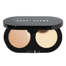 Baobbi Brown Creamy Concealer Kit   (Korektors)
