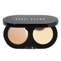 Baobbi Brown Creamy Concealer Kit   (Korektors)
