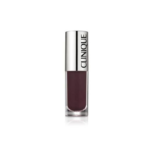 Clinique Pop Splash Lip Gloss   (Mitrinošs lūpu spīdums)