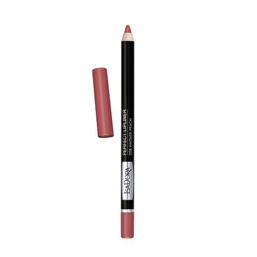 Isadora Perfect Lip Liner (Lūpu zīmulis)