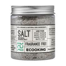 Ecooking Salt  (Vannas sāls)