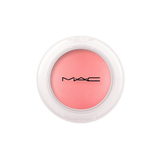 Mac Glow Play Blush  (Vaigu sārtums)