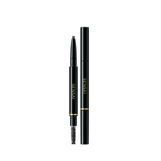 Sensai Styling Eyebrow Pencil (Veidojošs uzacu zīmulis)