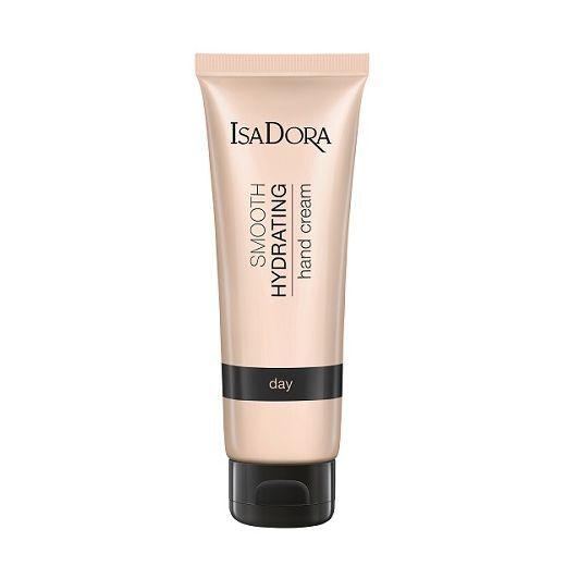 Isadora Smooth Hydrating Hand Cream  (Izlīdzinošs un mitrinošs roku krēms)
