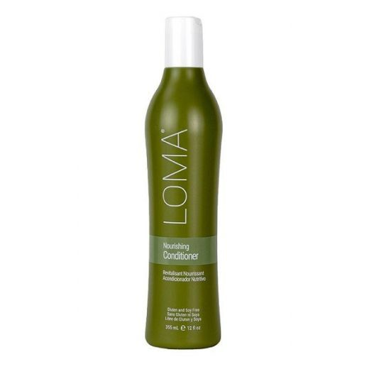LOMA Nourishing Conditioner    (Kondicionieris)