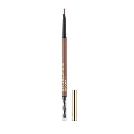 Lancome Brow Define Pencil  (Uzacu zīmulis)