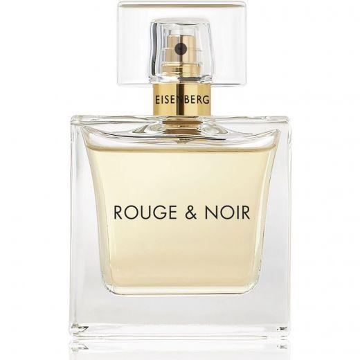 EISENBERG L'Art du Parfum - Rouge Et Noir   ( Parfimērijas ūdens sievietēm )