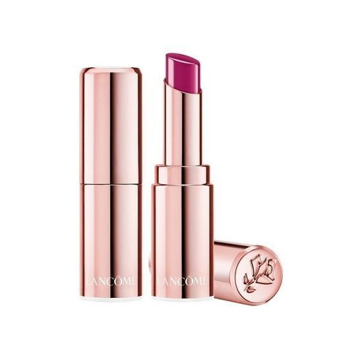 Lancome L'Absolu Mademoiselle Shine  (Lūpu krāsa - spīdums)