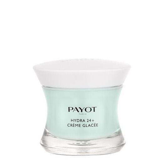 Payot Hydra 24+ Crème Glacee (Mitrinošs sejas krēms)