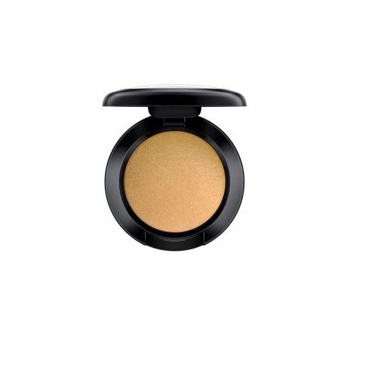 MAC Frost Eye Shadow Goldmine (Acu ēnas)