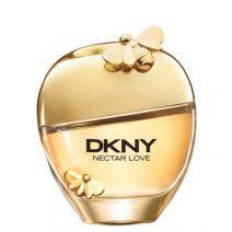 DKNY Nectar Love   (Parfimērijas ūdens sievietei)