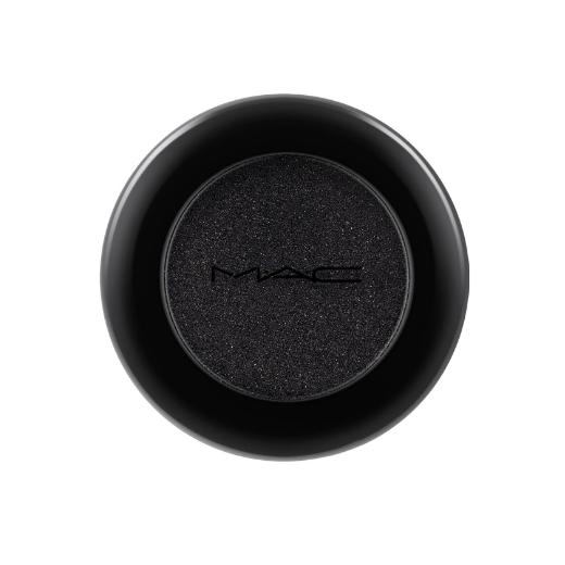 Mac Dazzleshadow Extreme Small Eye Shadow  (Acu ēnas)
