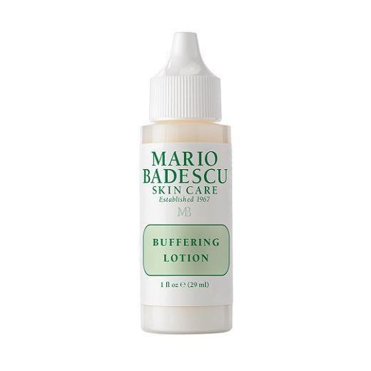 Mario Badescu Buffering Lotion  (Dziedējošs losjons)