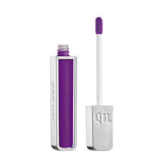 Urban Decay Hi-Fi Shine Lip Gloss 7 ml Jaw Breaker (Lūpu spīdums)