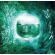 Biotherm Aquasource Gel  (Mitrinošs sejas krēms)