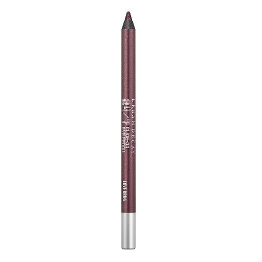 Urban Decay 24/7 Eye Pencil Cherry  (Acu zīmulis)