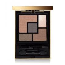 Yves Saint Laurent Couture Palette 5 Couleurs  (Acu ēnu palete)