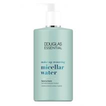 Douglas Essentials Micellar Water  (Micelārais ūdens)