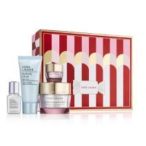 Resilience Multi-Effects Holiday 21 Skincare Set