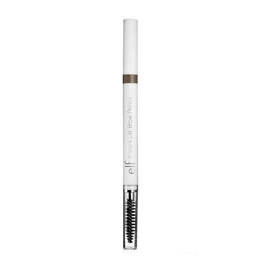 E.L.F. Cosmetics Instant Lift Brow Pencil Taupe   (Uzacu zīmulis)