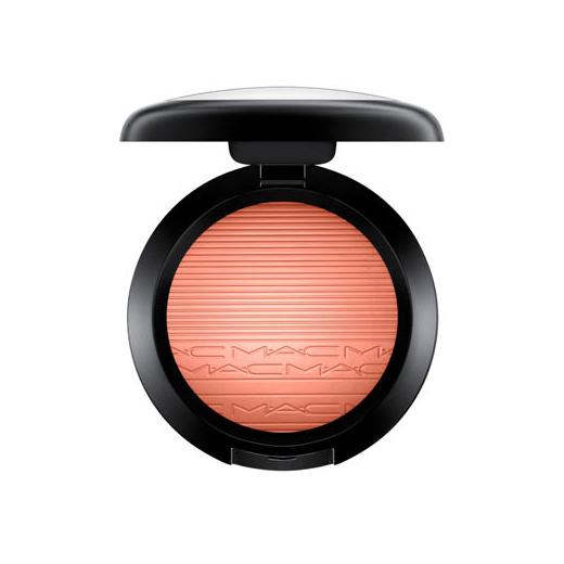MAC Extra Dimension Blush 4 g Hushed Tone (Vaigu sārtums)