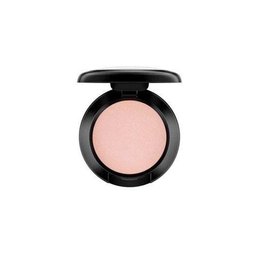 MAC Satin Eye Shadow Orb (Acu ēnas)