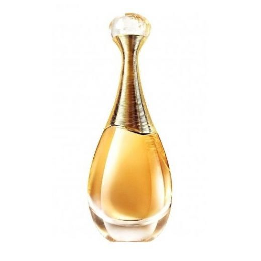 Dior J'Adore Absolu   (Parfimērijas ūdens sievietei)