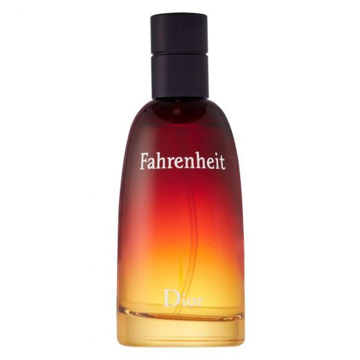 Fahrenheit EDT For Him (Tualetes ūdens vīrietim)