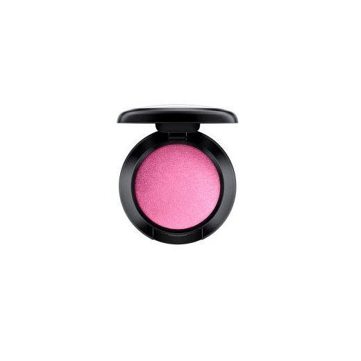 MAC Frost Eye Shadow Cherry Topped