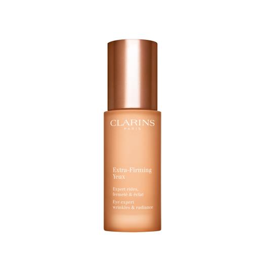 Clarins Extra-Firming Eye Expert  (Atjaunojošs serums acīm)