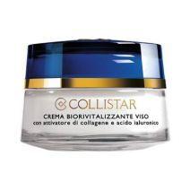 Collistar Biorevitalizing Face Cream
