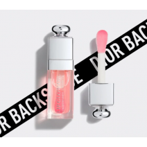 Dior Addict Glow Oil  (Kopjoša lūpu eļļa)
