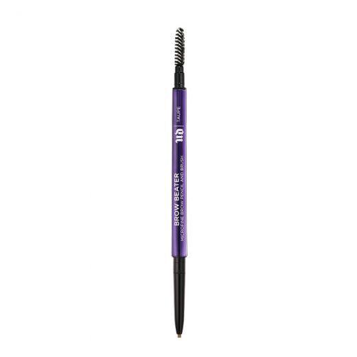 Urban Decay Brow Beater Pencil 10g  (Uzacu zīmulis)