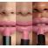 Bobbi Brown Luxe Matte Lip Color   (Matēta lūpu krāsa)