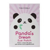 TONYMOLY Panda's Dream Eye Patch  (Acu maska)